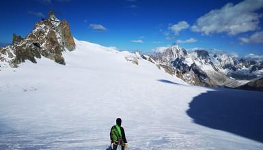Que faire avec le Bureau des Guides d'Annecy cet été ?