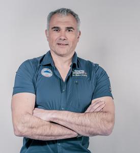 Franck Junod